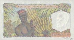 50 Francs AFRIQUE OCCIDENTALE FRANÇAISE (1895-1958)  1948 P.39 pr.NEUF