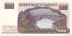 100 Dollars ZIMBABWE  1995 P.09a NEUF