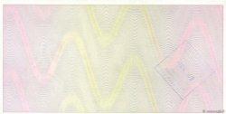 20000 Dollars ZIMBABWE  2003 P.18 NEUF