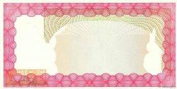 10000 Dollars ZIMBABWE  2003 P.22b NEUF