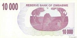 10000 Dollars ZIMBABWE  2006 P.46b NEUF