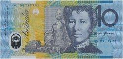 10 Dollars AUSTRALIE  2006 P.58c SUP