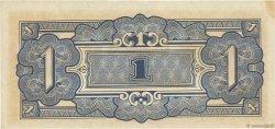 1 Dollar MALAYA  1942 P.M05c TTB