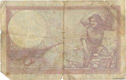 5 Francs VIOLET FRANCE  1931 F.03.15 B
