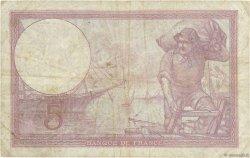 5 Francs VIOLET FRANCE  1933 F.03.17 TB
