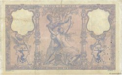 100 Francs BLEU ET ROSE FRANCE  1897 F.21.10 pr.TB