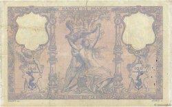 100 Francs BLEU ET ROSE FRANCE  1897 F.21.10 pr.TB
