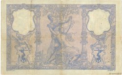 100 Francs BLEU ET ROSE FRANCE  1903 F.21.17 TB