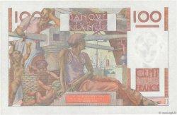 100 Francs JEUNE PAYSAN FRANCE  1949 F.28.23 pr.NEUF