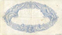 500 Francs BLEU ET ROSE FRANCE  1927 F.30.30 TB+