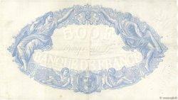 500 Francs BLEU ET ROSE FRANCE  1932 F.30.35 TTB