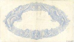 500 Francs BLEU ET ROSE modifié FRANCE  1939 F.31.31 TB+
