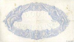 500 Francs BLEU ET ROSE modifié FRANCE  1939 F.31.46 TB