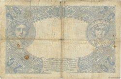 20 Francs BLEU FRANCE  1912 F.10.02 B