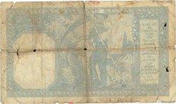 20 Francs BAYARD FRANCE  1917 F.11.02 AB