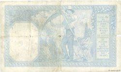 20 Francs BAYARD FRANCE  1919 F.11.04 TB