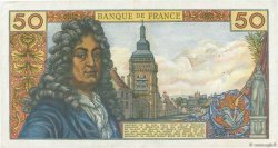 50 Francs RACINE FRANCE  1973 F.64.23 TTB+