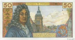 50 Francs RACINE FRANCE  1973 F.64.23 SUP