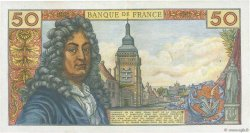 50 Francs RACINE FRANCE  1974 F.64.28 TTB+