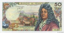 50 Francs RACINE FRANCE  1976 F.64.32 SPL