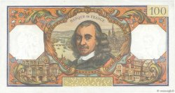 100 Francs CORNEILLE FRANCE  1965 F.65.06 SPL
