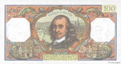 100 Francs CORNEILLE FRANCE  1979 F.65.65 pr.SPL