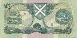 1 Pound ÉCOSSE  1973 P.111b SPL
