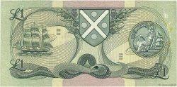 1 Pound ÉCOSSE  1979 P.111d TTB