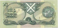1 Pound ÉCOSSE  1979 P.111d SUP+