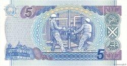 5 Pounds ÉCOSSE  1998 P.119c NEUF