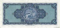 1 Pound ÉCOSSE  1963 P.166c SUP