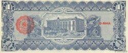 1 Peso MEXIQUE  1914 PS.0529g NEUF