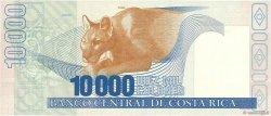 10000 Colones COSTA RICA  2005 P.267d pr.NEUF