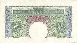 1 Pound ANGLETERRE  1955 P.369c SUP