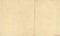 1 Markka FINLANDE  1915 P.016b TTB+