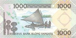 1000 Vatu VANUATU  1993 P.06 pr.NEUF