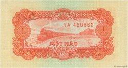 1 Hao VIET NAM  1958 P.068a NEUF