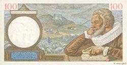 100 Francs SULLY FRANCE  1939 F.26.17 pr.SUP