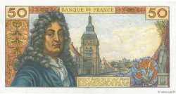 50 Francs RACINE FRANCE  1969 F.64.14 SUP+