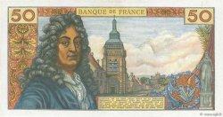 50 Francs RACINE FRANCE  1973 F.64.23 pr.SPL