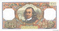 100 Francs CORNEILLE FRANCE  1977 F.65.58 pr.NEUF