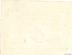 5 Livres FRANCE  1791 Ass.20a NEUF