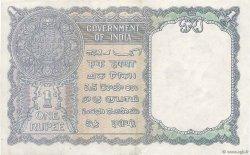 1 Rupee BIRMANIE  1945 P.25a TTB+