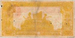 50 Centavos MEXIQUE  1916 PS.1134 pr.TB