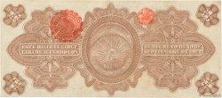 1 Peso MEXIQUE  1915 PS.1101a TTB