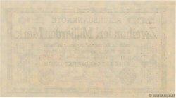 200 Milliarden Mark ALLEMAGNE  1923 P.121b pr.NEUF