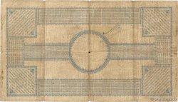 100 Francs NOUVELLE CALÉDONIE  1914 P.17 B