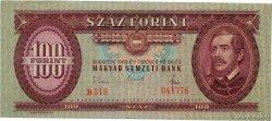 P116 1000-PG HUNGARY AU+ P 116 1943