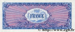 50 Francs FRANCE  FRANCE  1945 VF.24.02 SUP