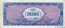 50 Francs FRANCE FRANCE  1945 VF.24.03 SUP
